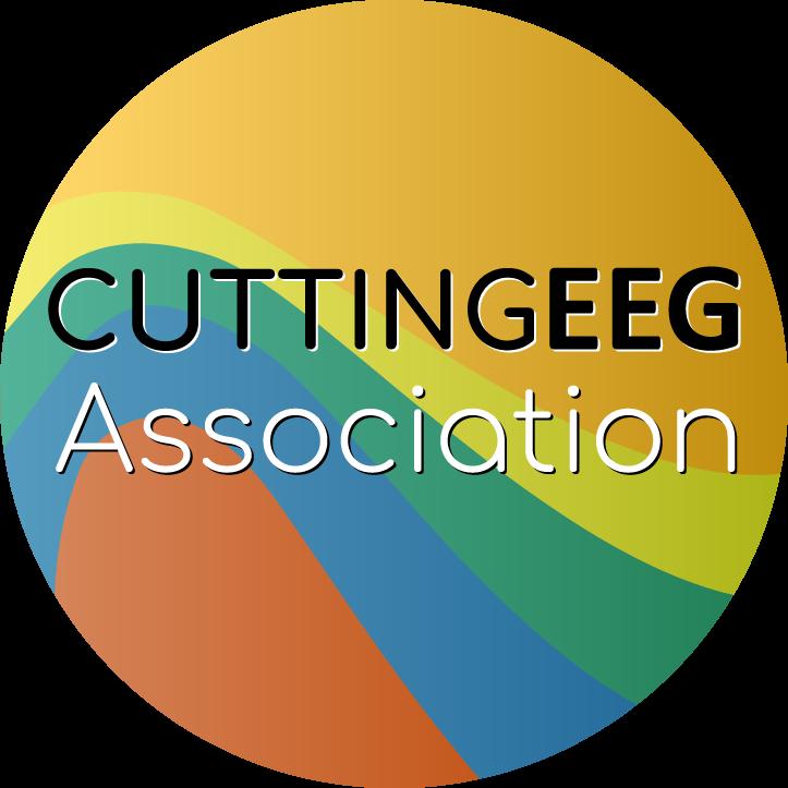 CuttingEEG